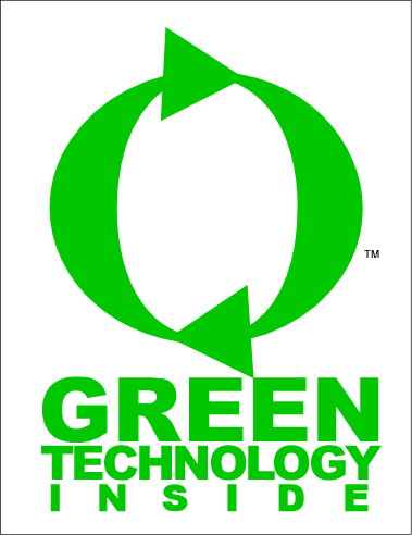 Green Tech Is Here at JC Pools