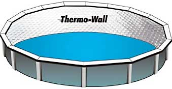 Thermo-Wall